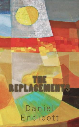 The_Replacements_Cover_for_Kindle