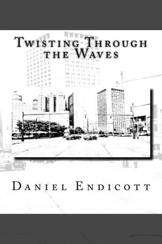 Twisting_Through_the_Cover_for_Kindle